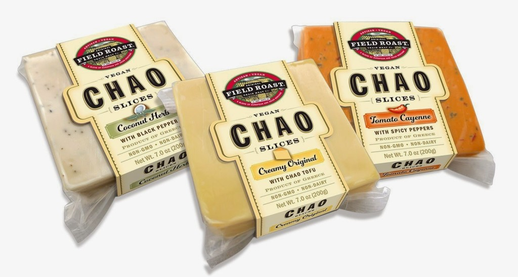 chao-cheese