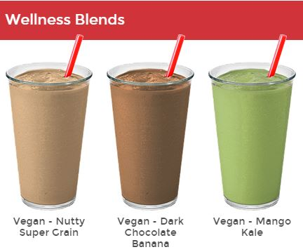smoothie-king-wellness-blends