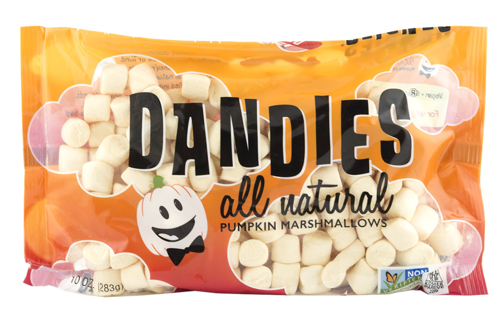 pumpkindandies 300dpi