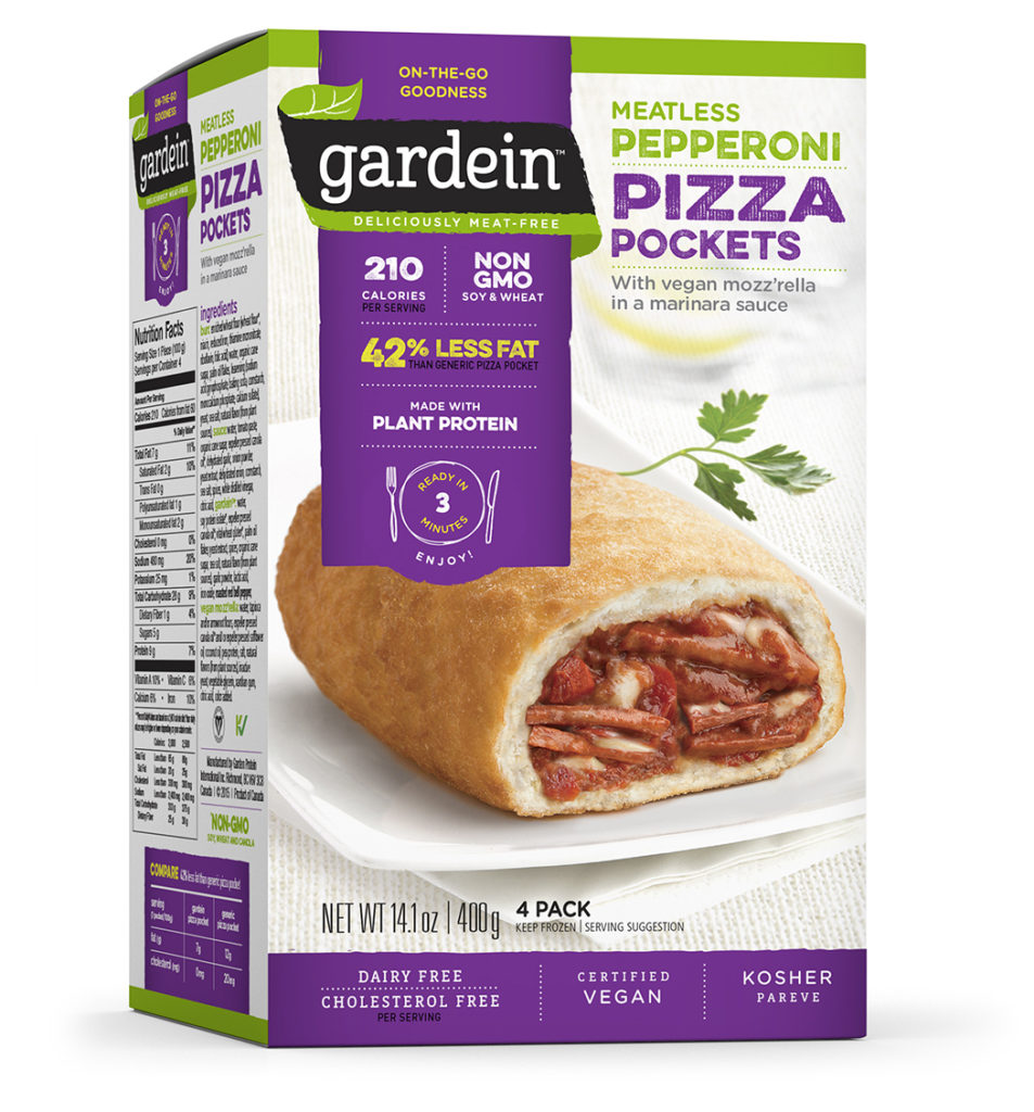 Gardein_Pizza_Pocket_Sm